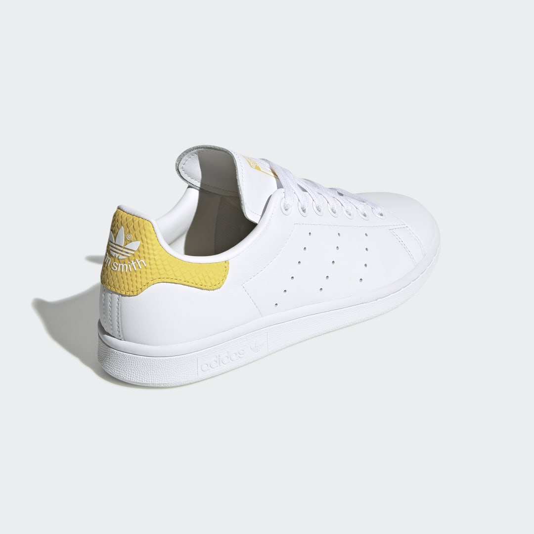 adidas Stan Smith EF6883 02