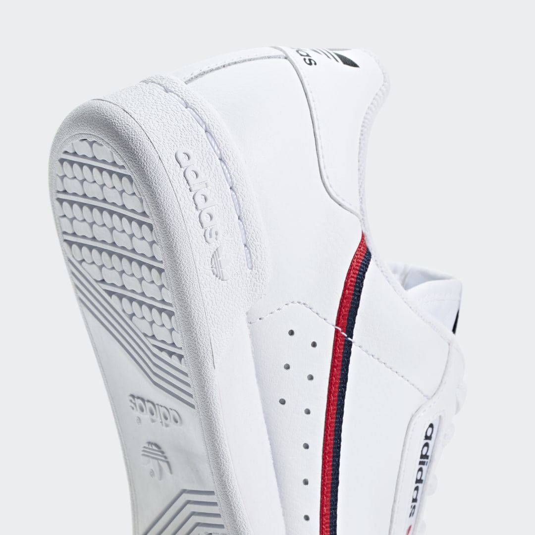 adidas Continental 80 F99787 05
