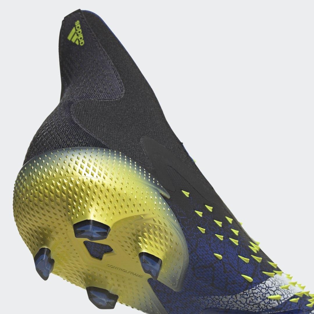 adidas Predator Freak+ FG FY0749 05