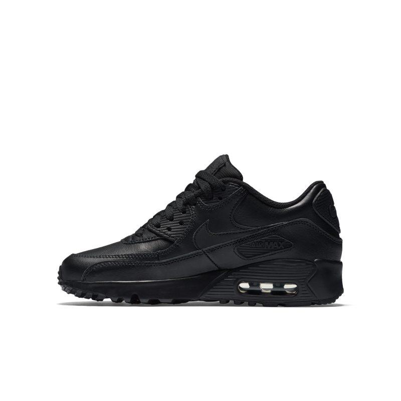 Nike Air Max 90 LTR 833412-001 03
