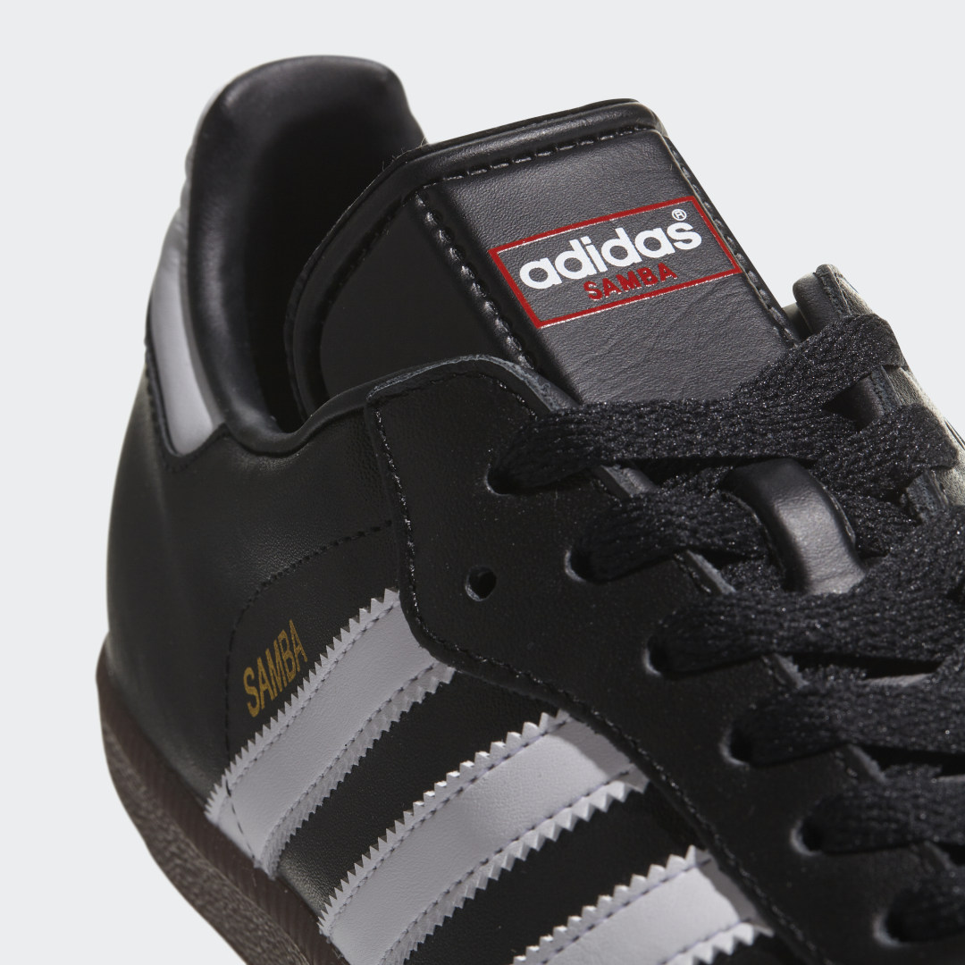 adidas Samba 019000 04