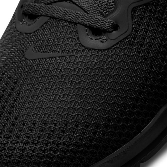 Nike Metcon 5 AQ1189-007 04