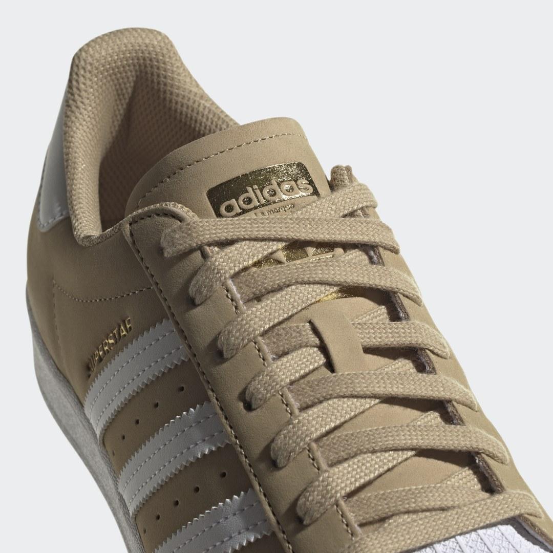 adidas Superstar H00164 05