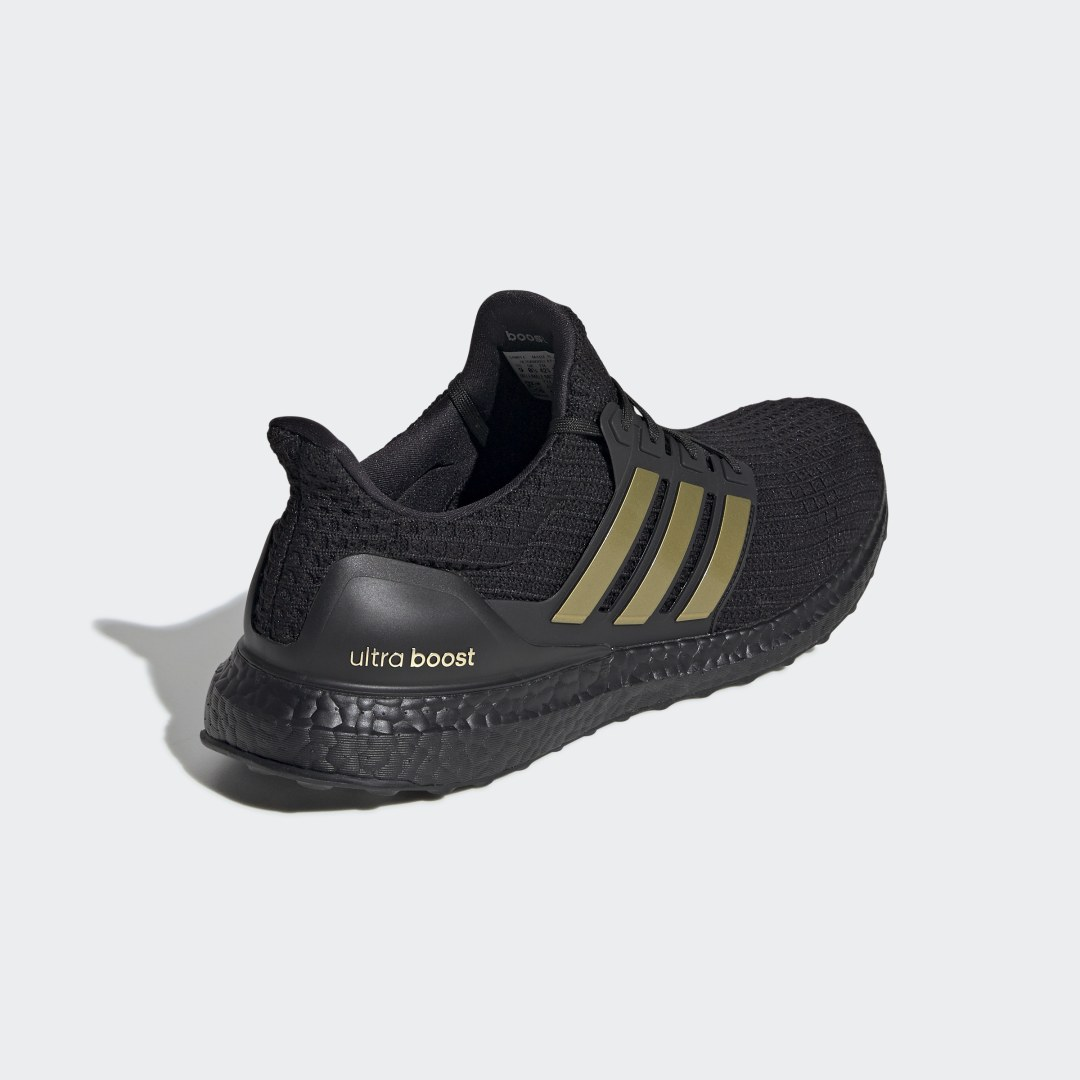 adidas Ultra Boost DNA FU7437 02
