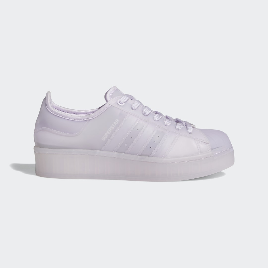 adidas Superstar Jelly FX4323 01