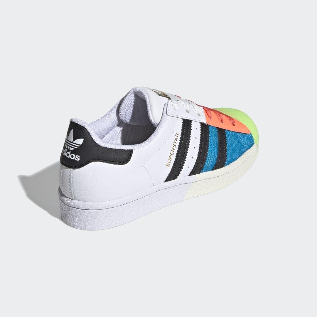 adidas Superstar FX8780 02