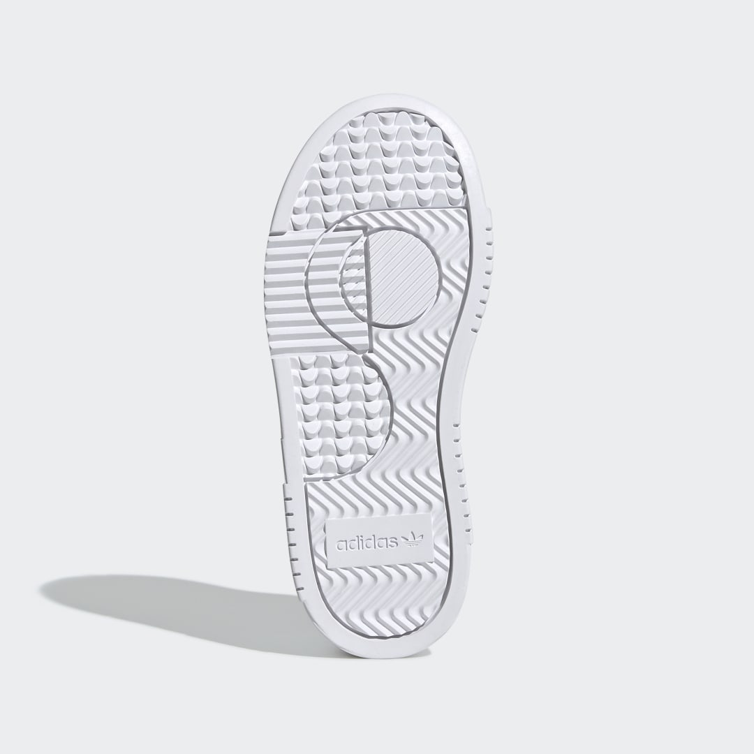 adidas Supercourt EG0411 03