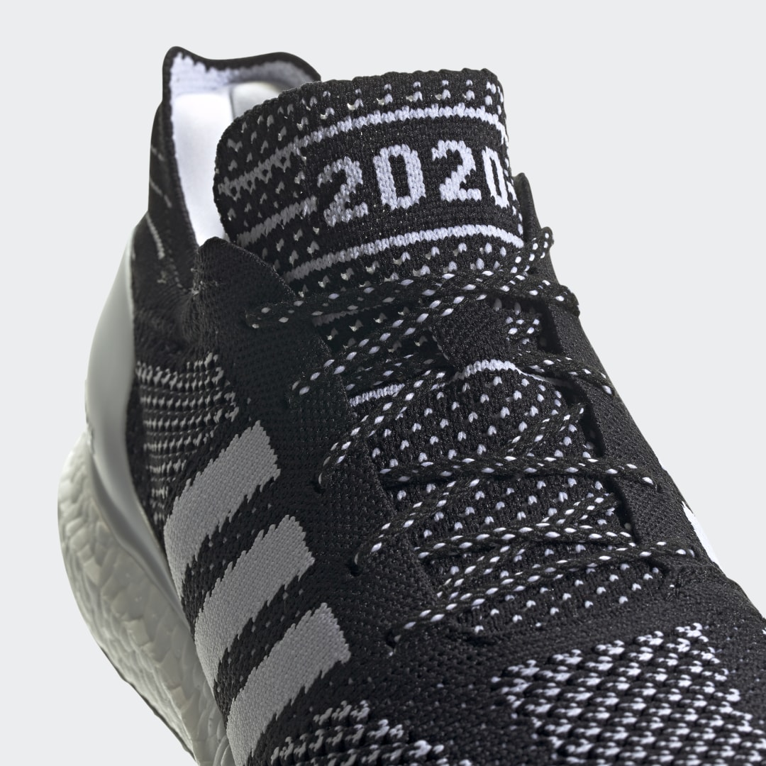 adidas Ultra Boost DNA Prime FV6054 04