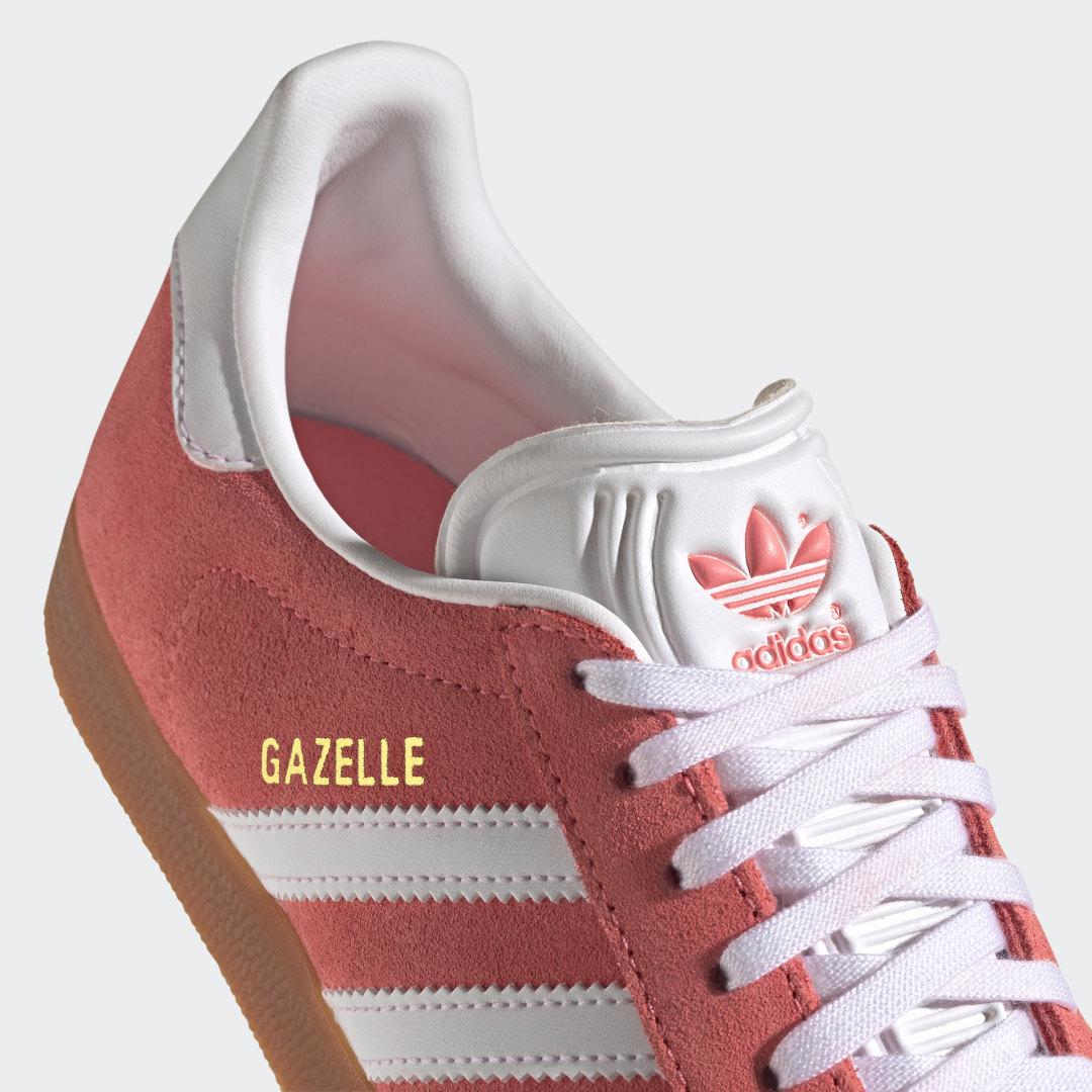 adidas Gazelle FU9908 04