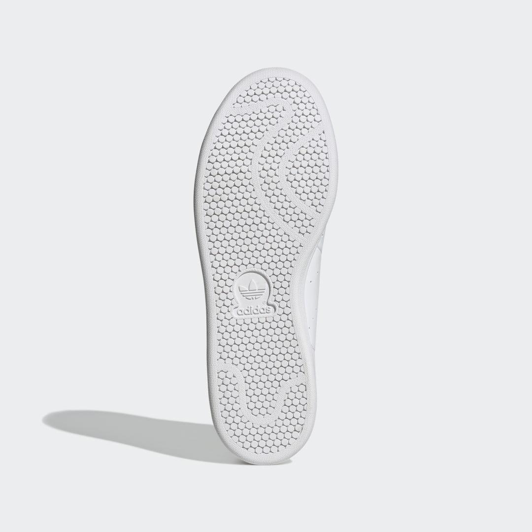 adidas Stan Smith GV7665 03