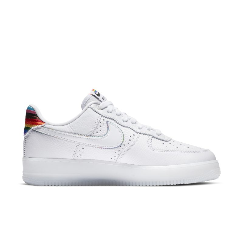 Nike Air Force 1 BETRUE CV0258-100 03