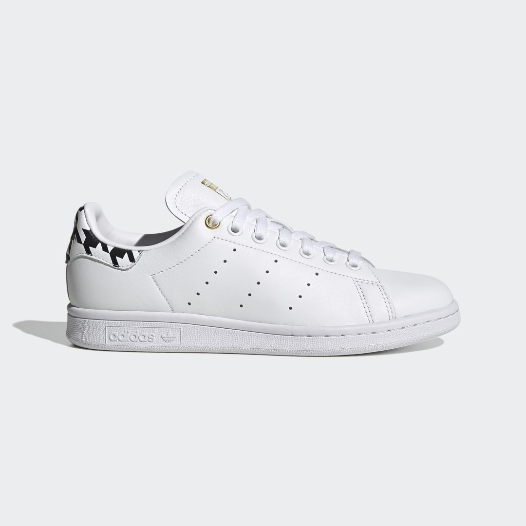 adidas Stan Smith FU9636 01