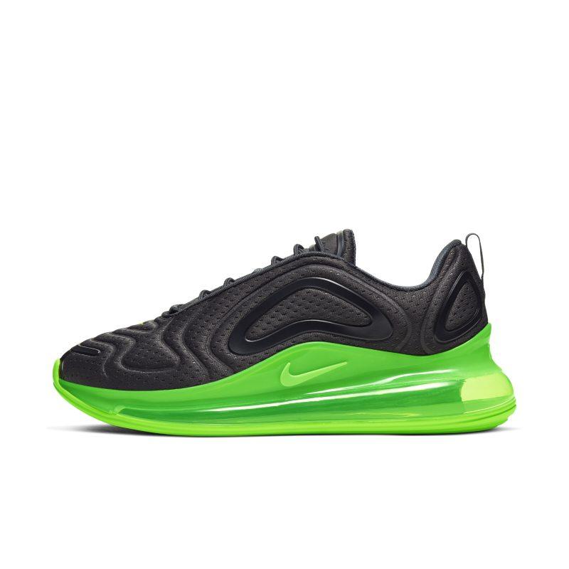 Nike Air Max 720 AO2924-018 01
