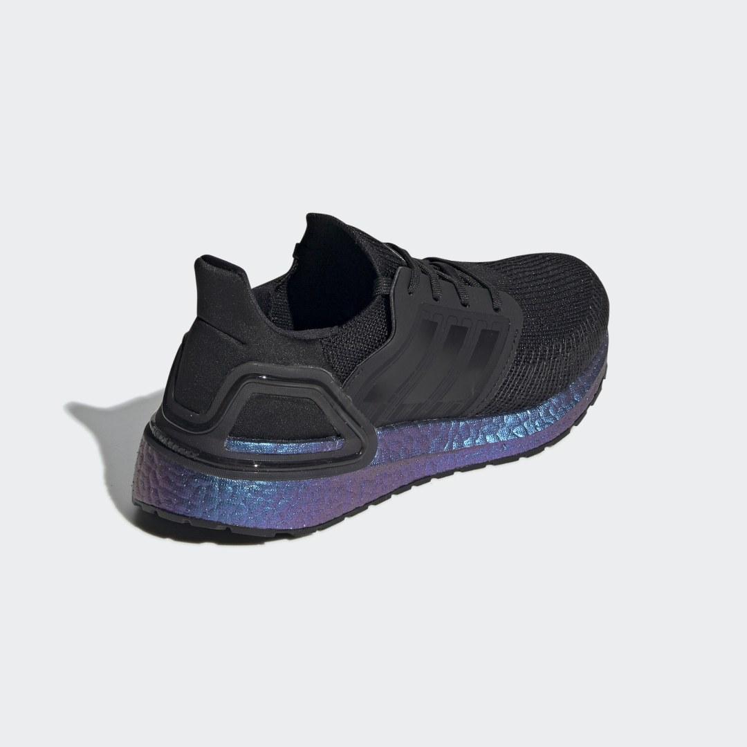 adidas Ultra Boost 20 EG4807 02