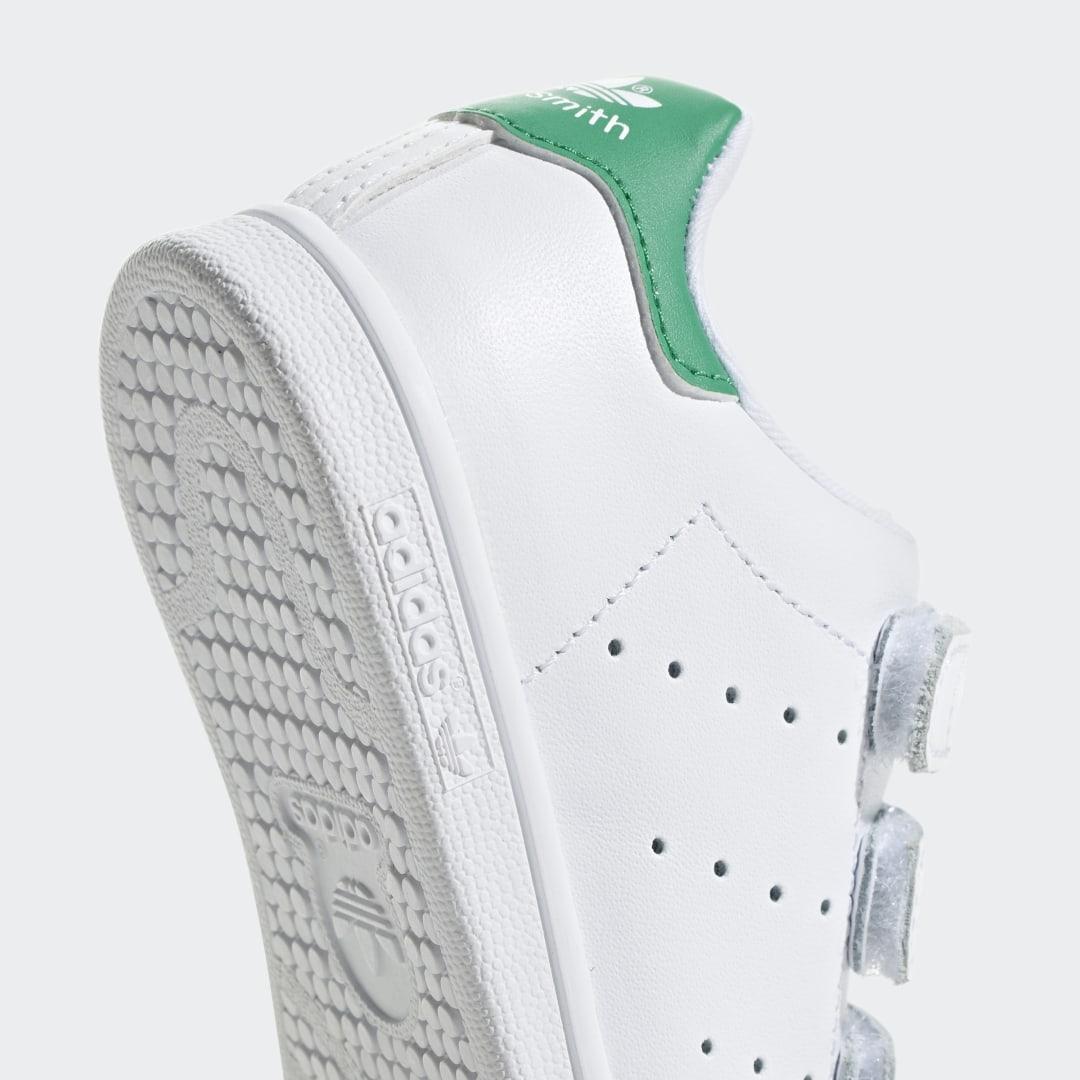 adidas Stan Smith CF BZ0520 05
