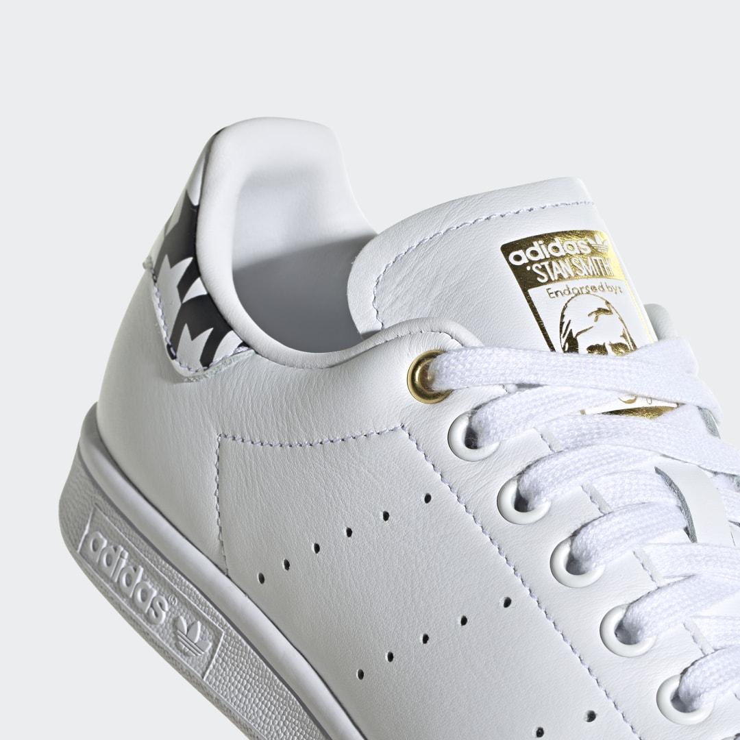 adidas Stan Smith FU9636 04