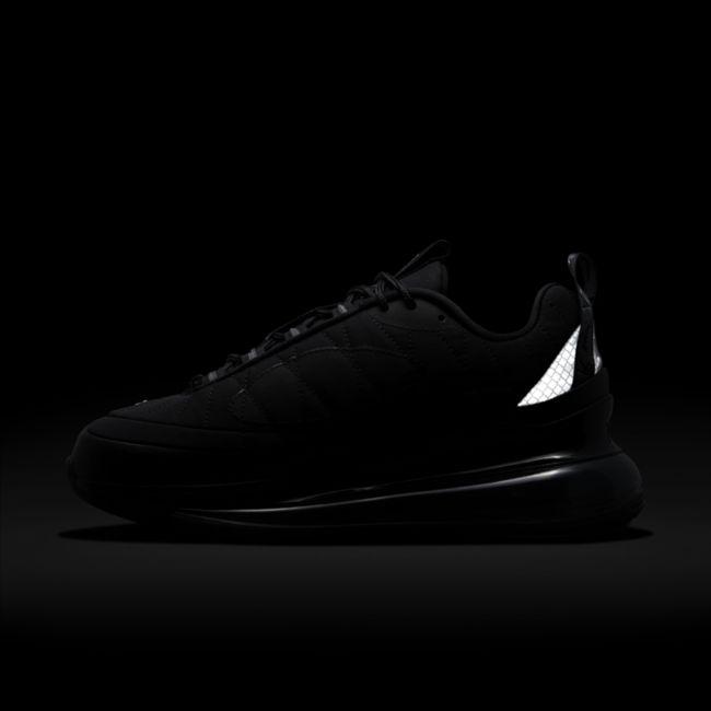 Nike MX-720-818 CI3869-001 03