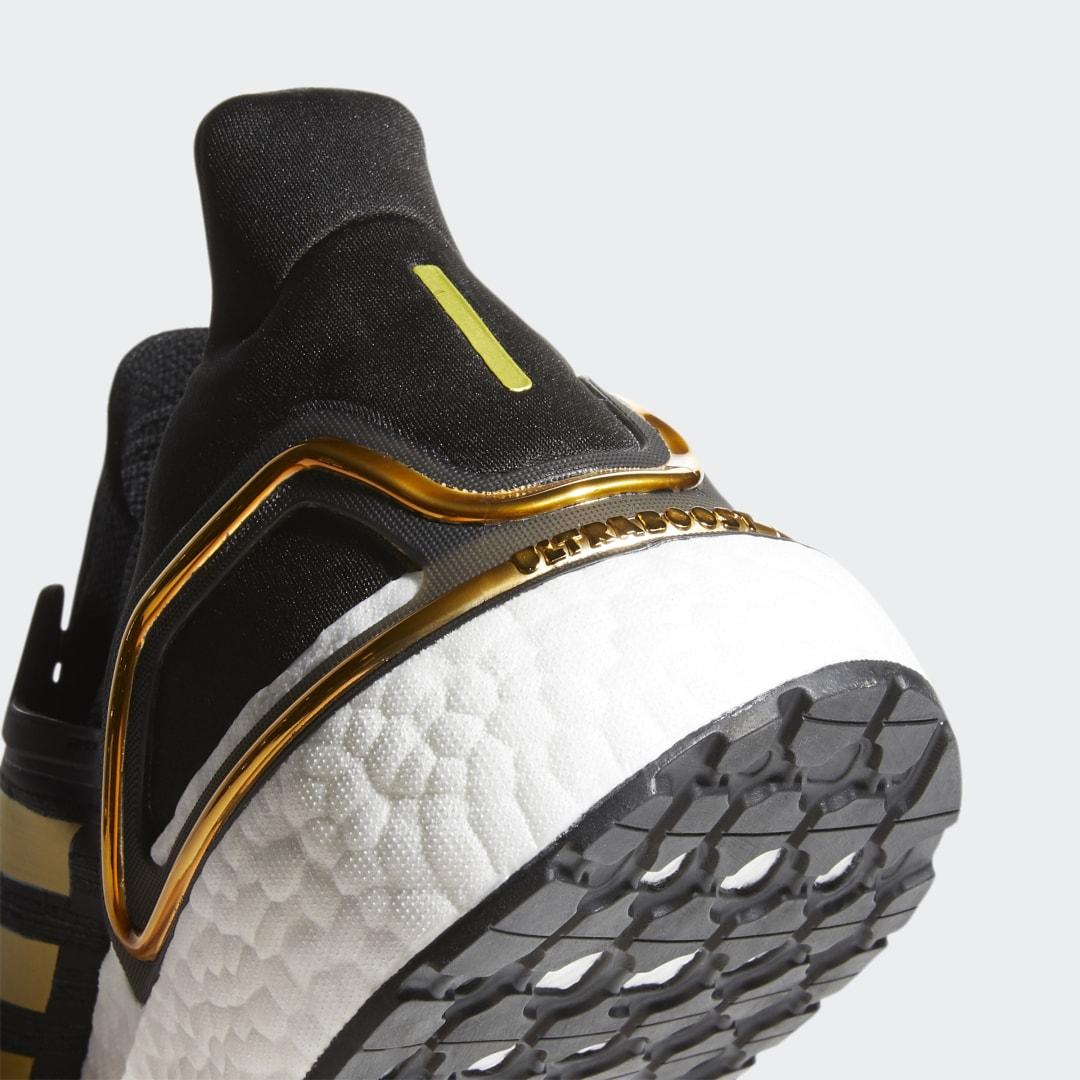 adidas Ultra Boost 20 EE4393 04