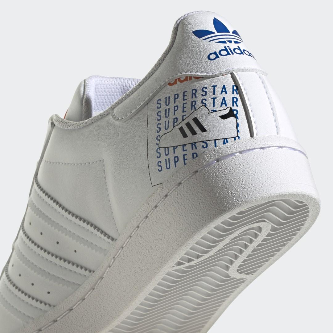 adidas Superstar GX2717 04
