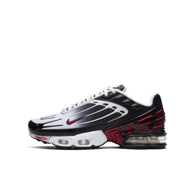 Nike Air Max Plus 3 CD6871-004