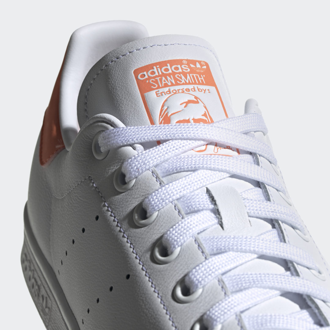 adidas Stan Smith EF9290 04