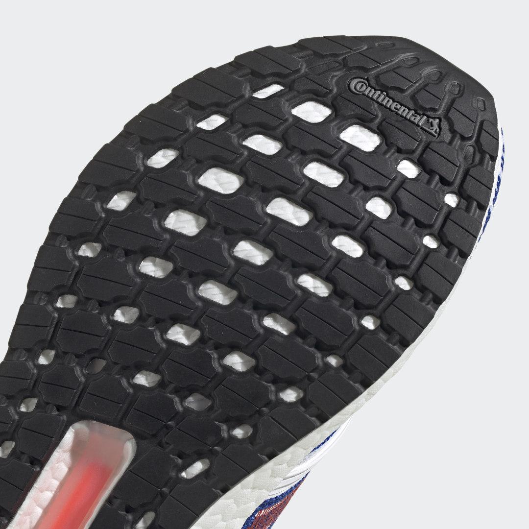 adidas Ultra Boost 20 EG0712 05