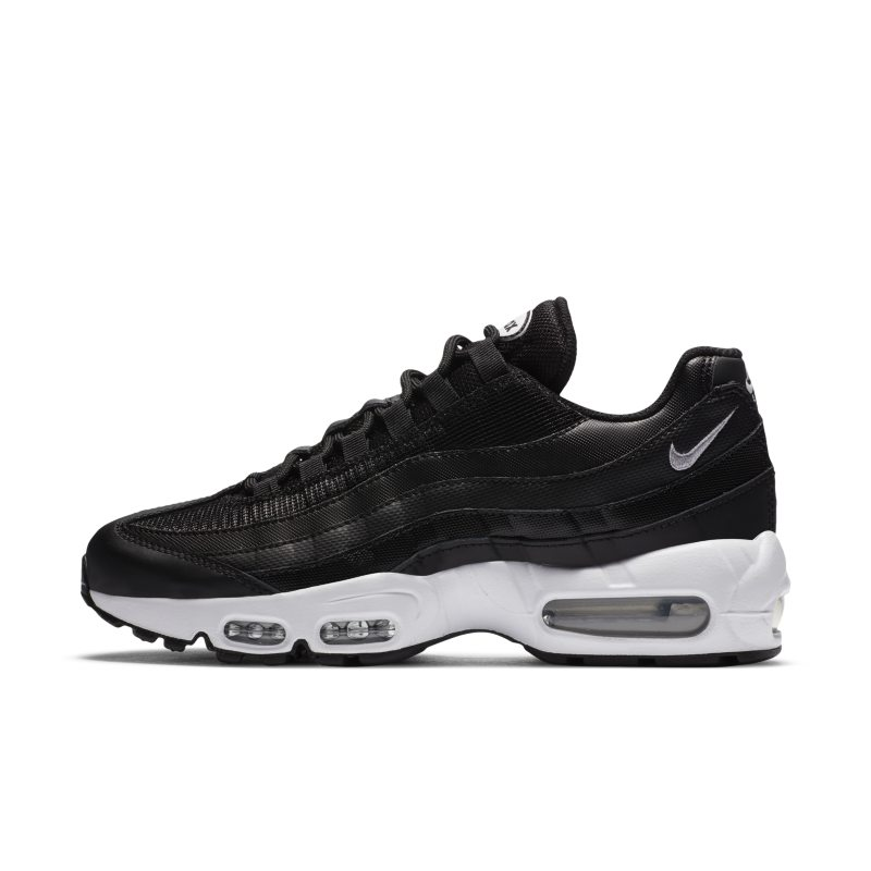 Nike Air Max 95 Essential CK7070-001 01