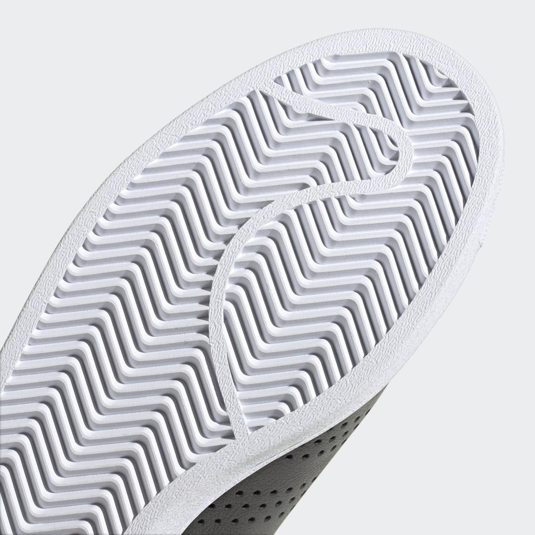 adidas Superstar FW5387 05