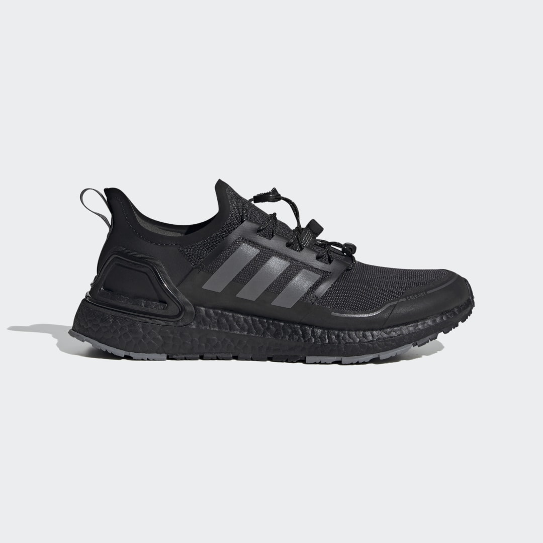 adidas Ultra Boost WINTER.RDY EG9801 01