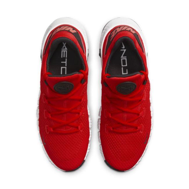 Nike Free Metcon 4 CT3886-606 02