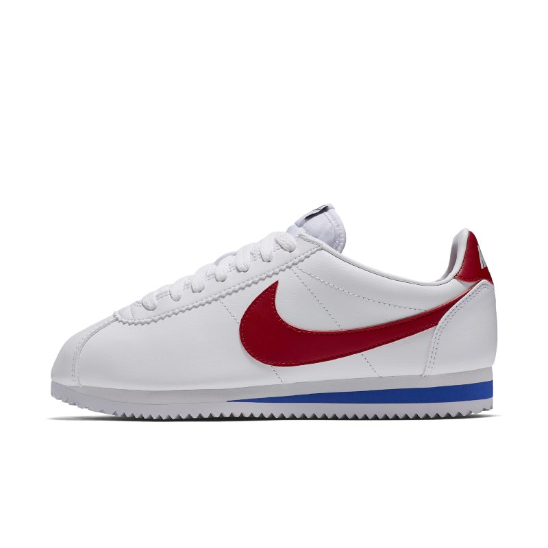 Nike Classic Cortez 807471-103