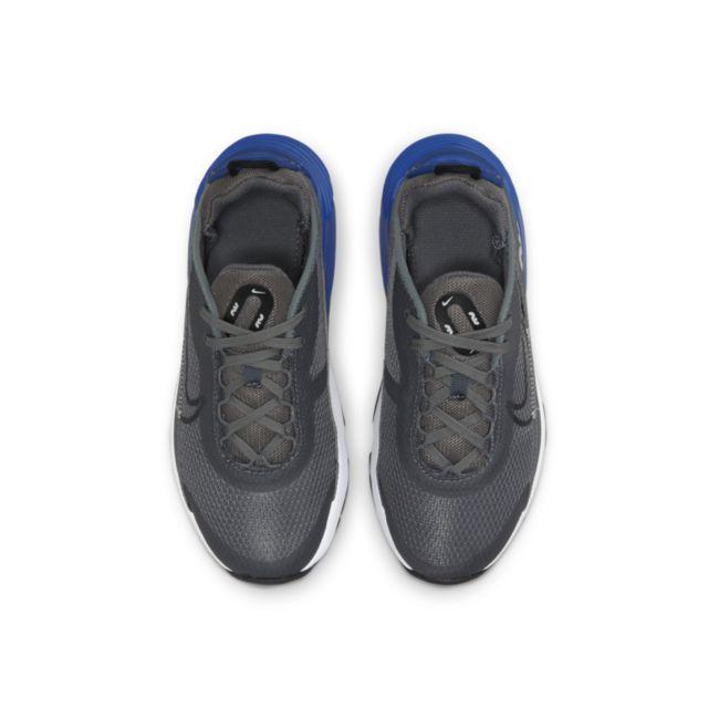 Nike Air Max 2090 CU2093-015 02