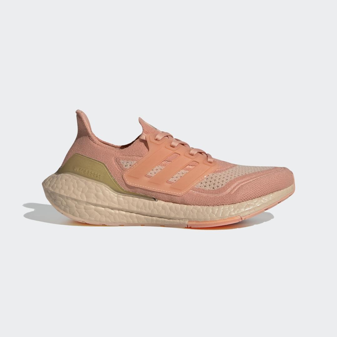 adidas Ultra Boost 21 FY3953 01