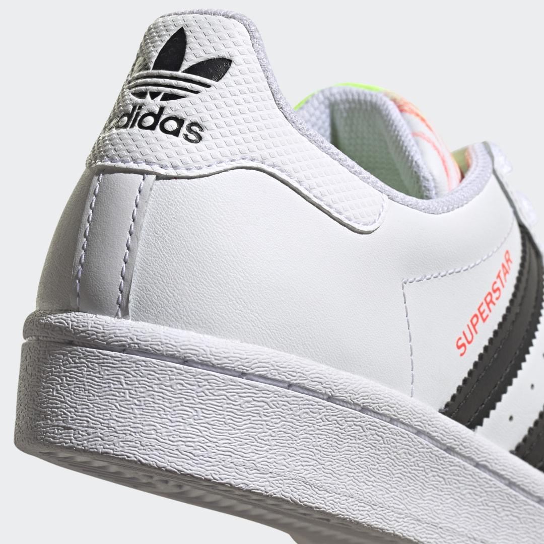 adidas Superstar FW0784 04