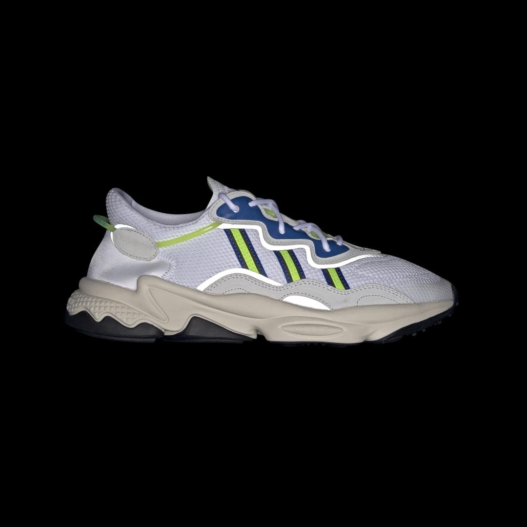 adidas Ozweego EE7009 03