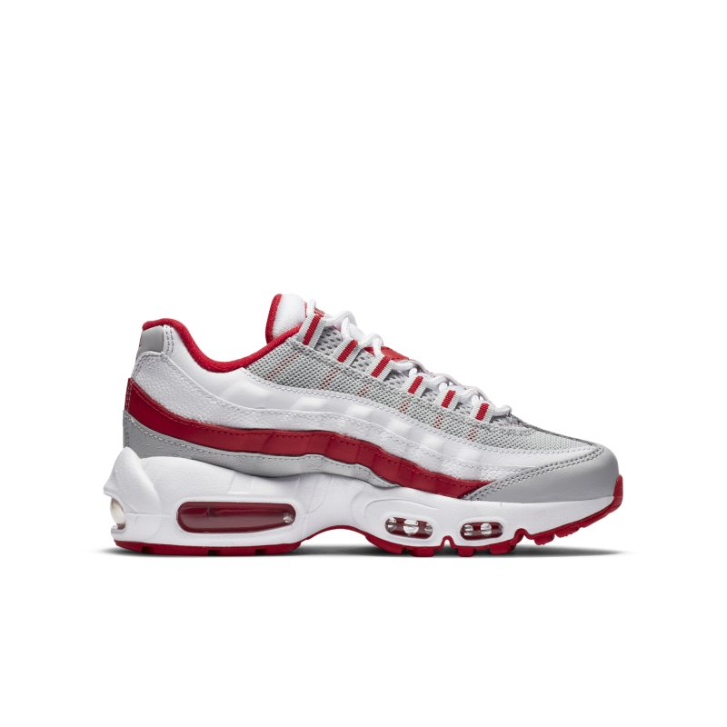 Nike Air Max 95 Recraft CJ3906-004 03
