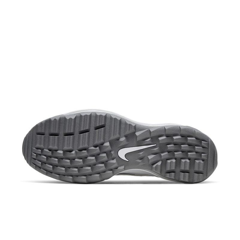 Nike Air Max 97 G CI7538-100 04