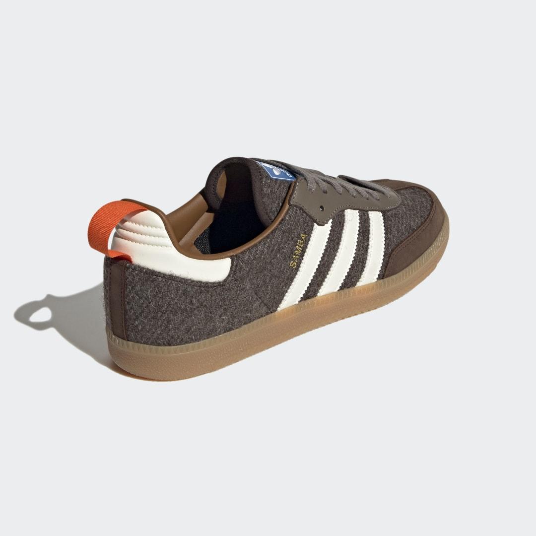 adidas Samba OG H04942 02