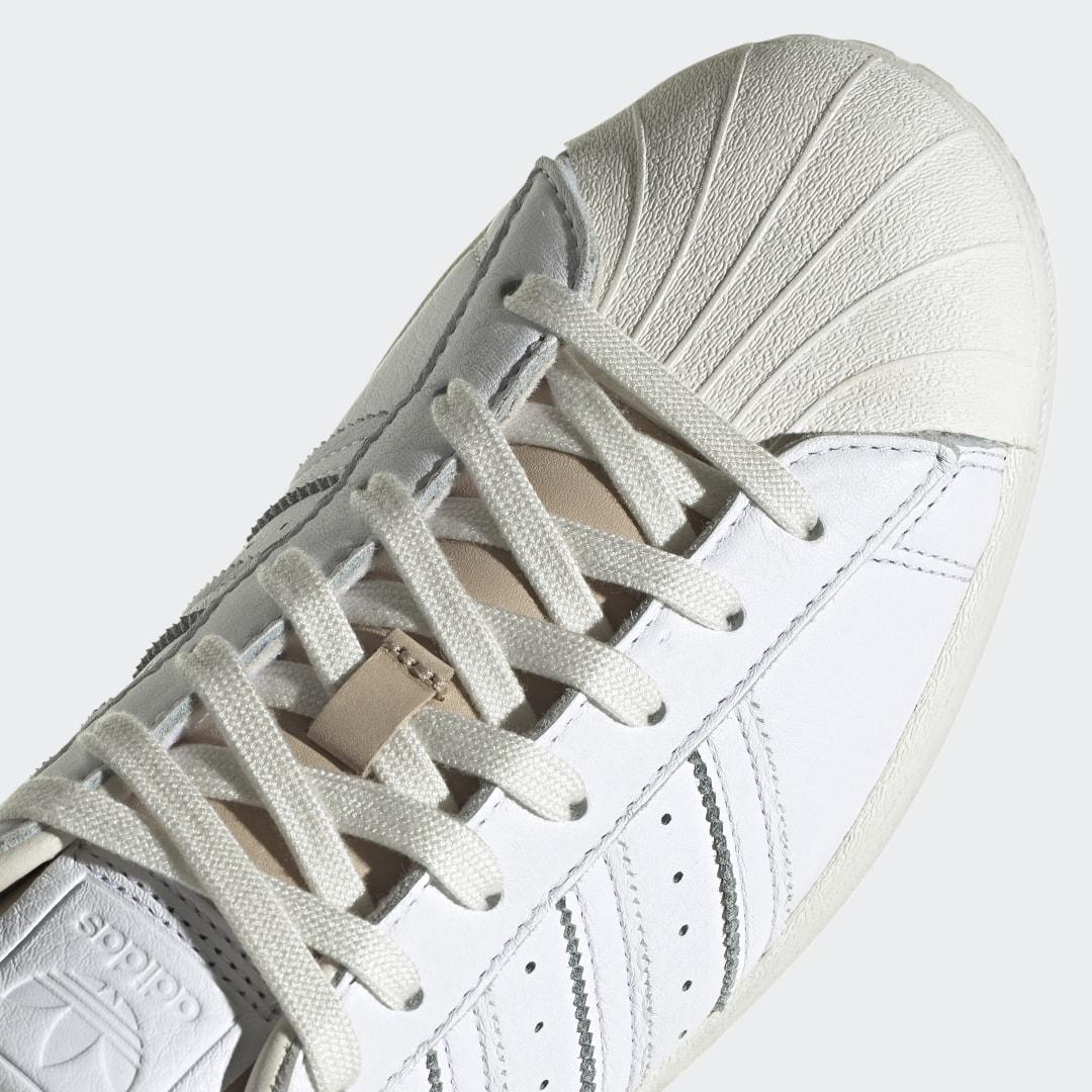 adidas Superstar FY5477 05