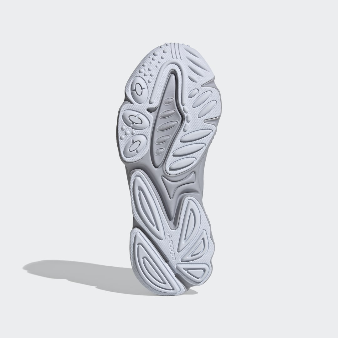 adidas Ozweego Celox H04709 03