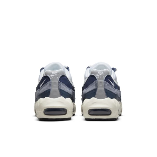 Nike Air Max 95 Recraft CJ3906-403 02