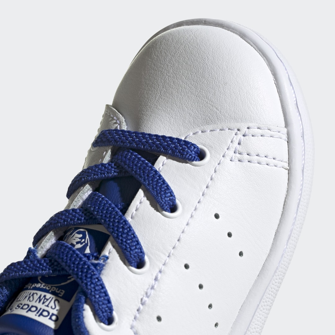 adidas Stan Smith FW4489 04