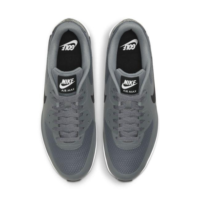 Nike Air Max 90 G CU9978-001 02