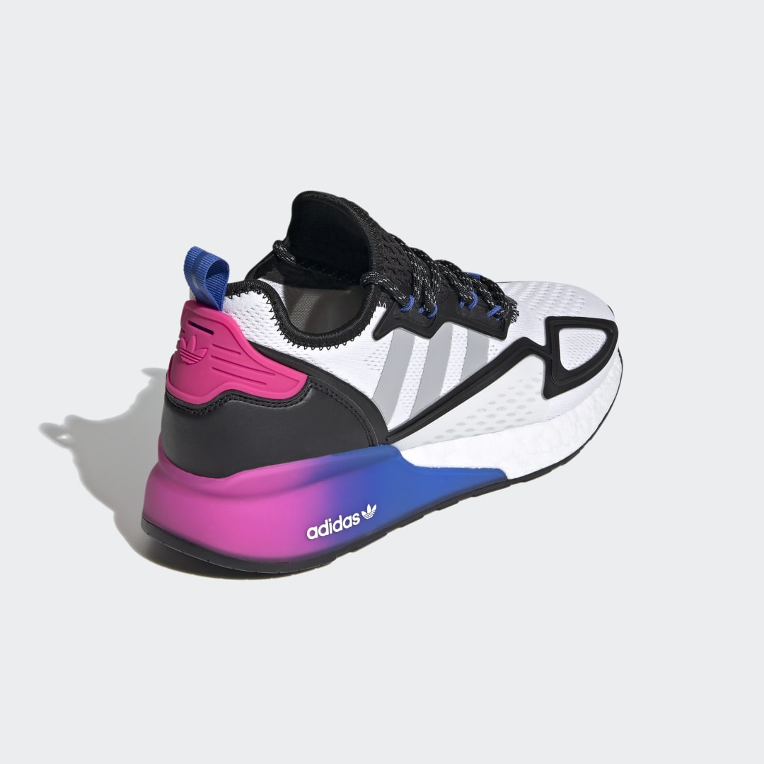 adidas ZX 2K Boost FX8835 02