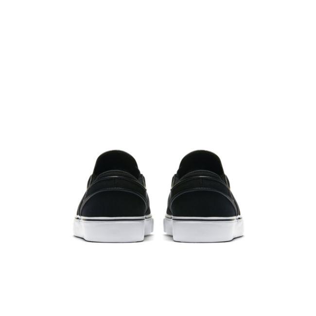 Nike SB Stefan Janoski Canvas Slip-on 882988-002 04