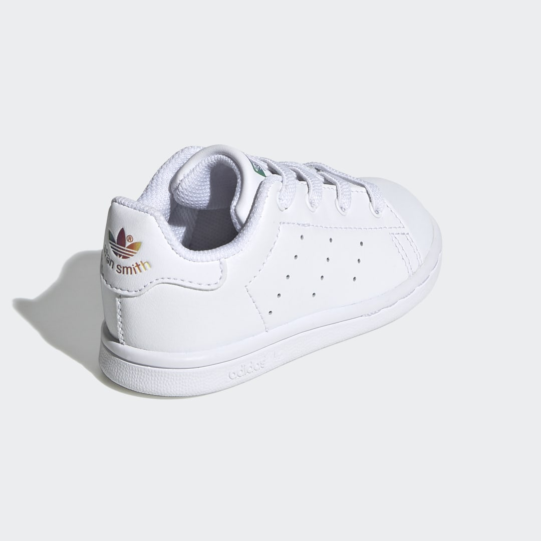 adidas Stan Smith EH0735 02