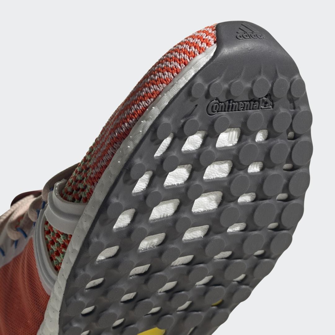 adidas Ultra Boost EG1069 05