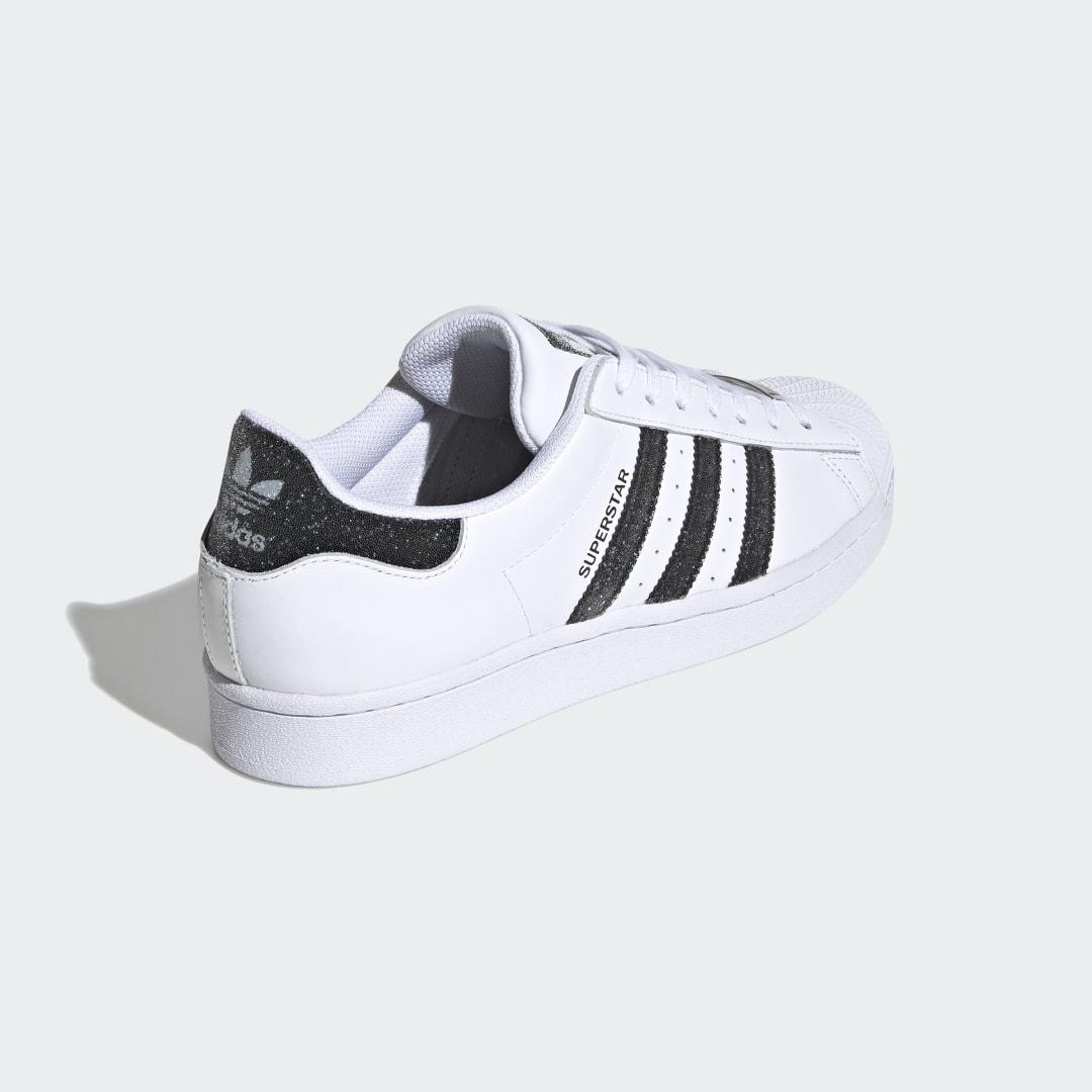 adidas Superstar FX7480 02