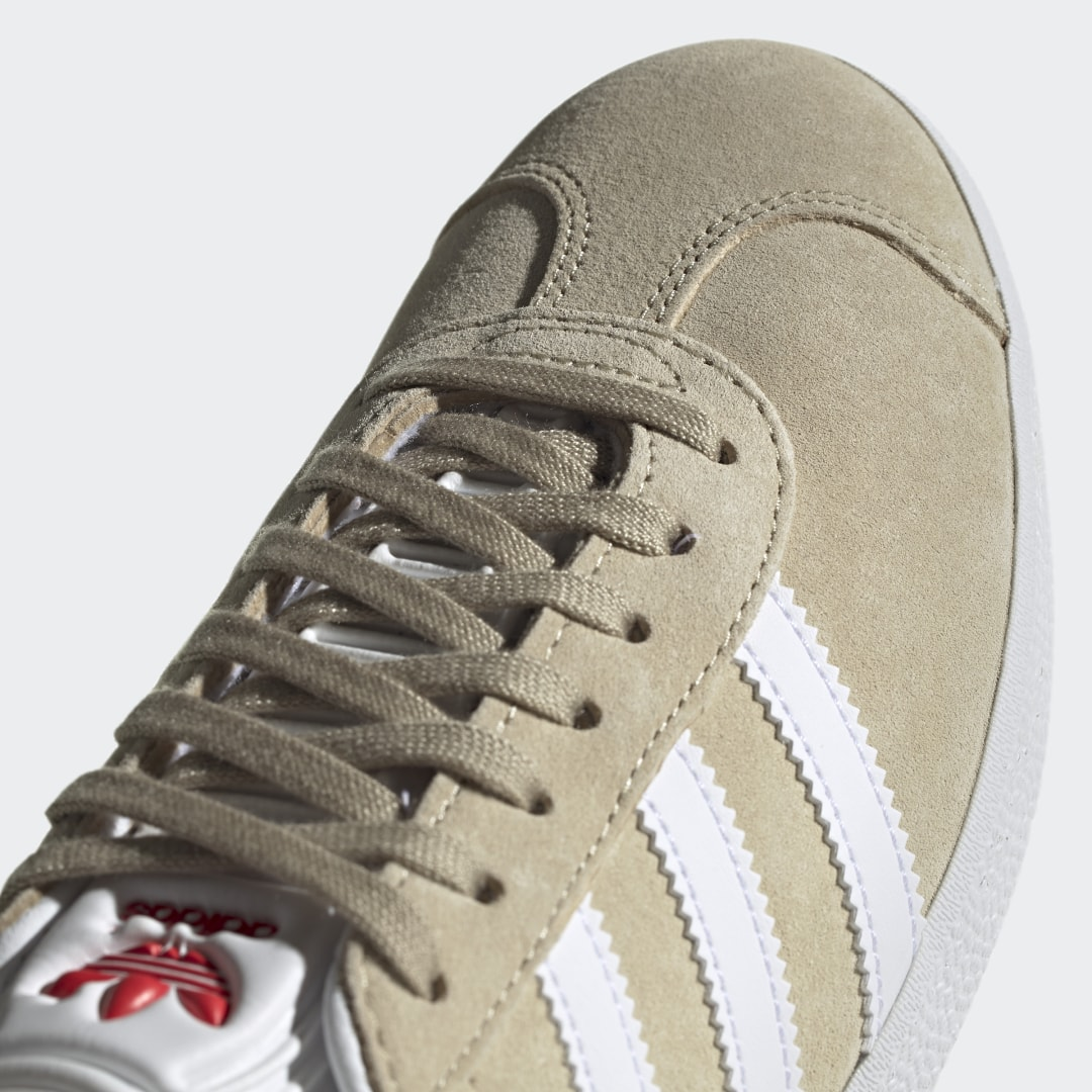 adidas Gazelle EF6507 05