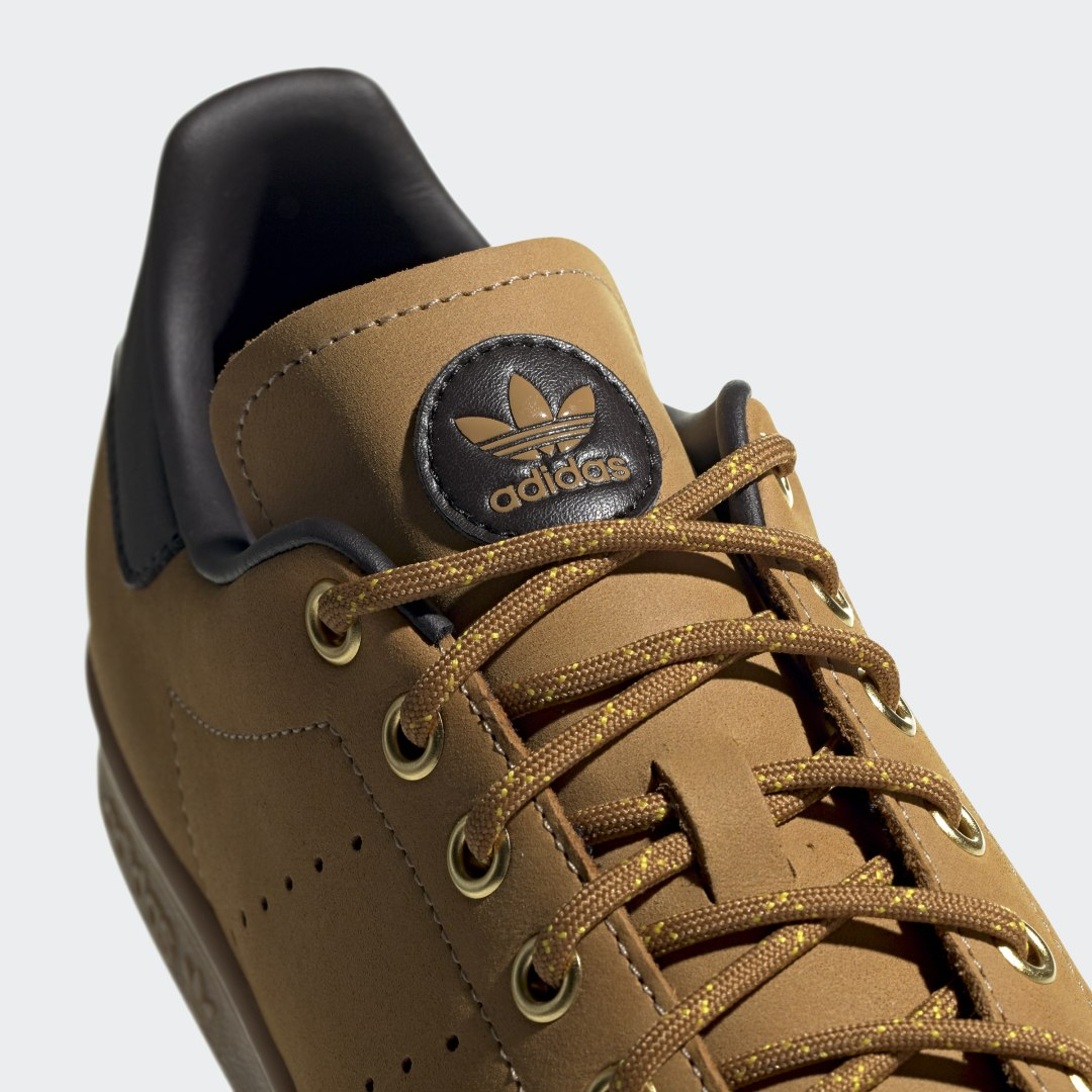 adidas Stan Smith EG3075 04